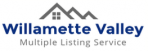 Willamette Valley Multiple Listing Service